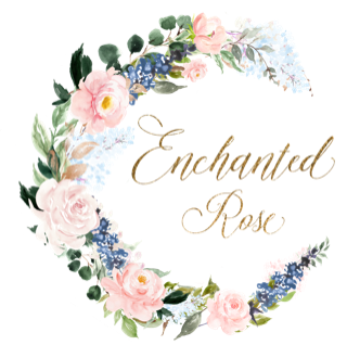 Enchanted Rose Florist